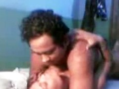 Indian couple sex Part 1